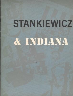 Stankiewicz & Indiana