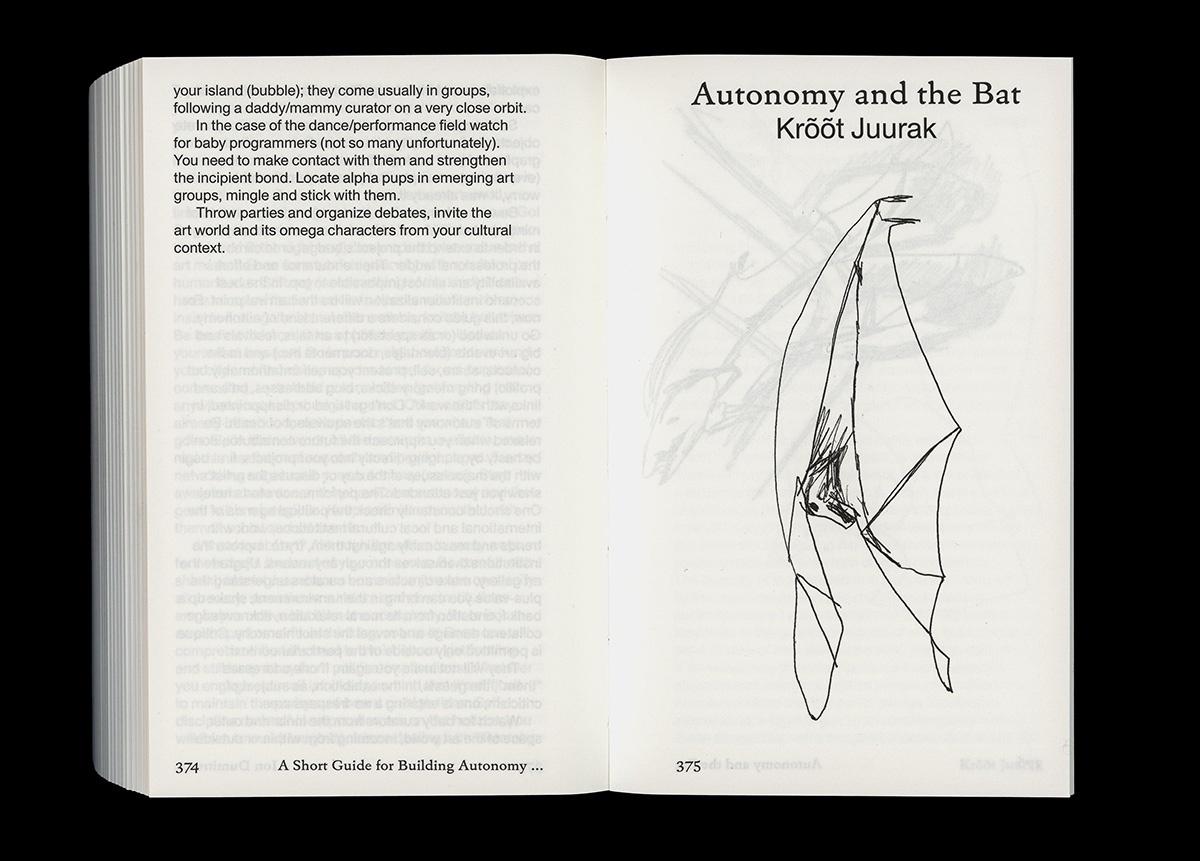 Bezna Anthology thumbnail 3