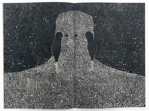 Silent Ancestors thumbnail 5