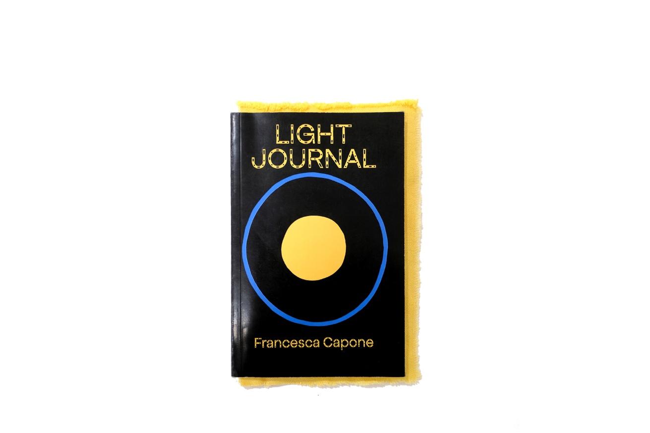 Light Journal thumbnail 3