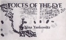 Voices of the Eye