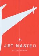 Jet Master : A Visual Strategy