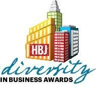 Diversity in Business Awards 2017