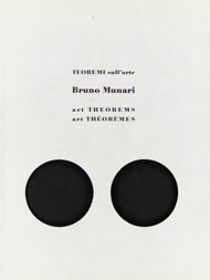 Art Theorems [Reprint]