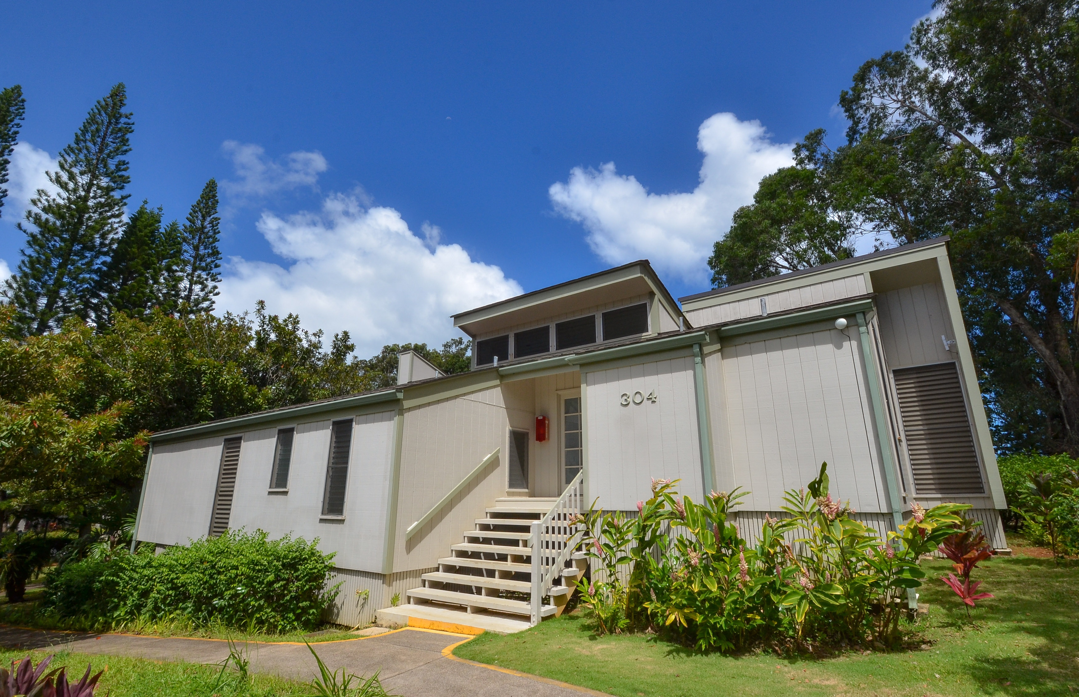 Apartment Makai Club Cottages 2 Bedrooms 2 Bathrooms photo 20364478