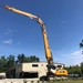 Used 2016 Liebherr R960 For Sale