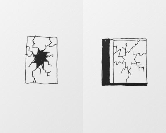 Berlin Drawings thumbnail 4