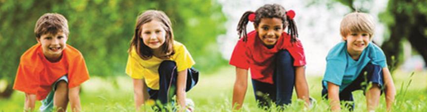 Curso de Gestalt-terapia com Crianças e Adolescentes
