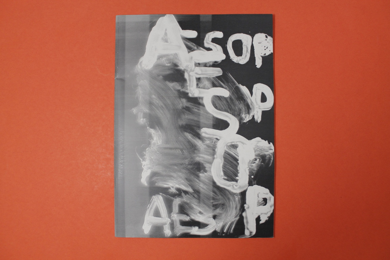 Aesop thumbnail 2
