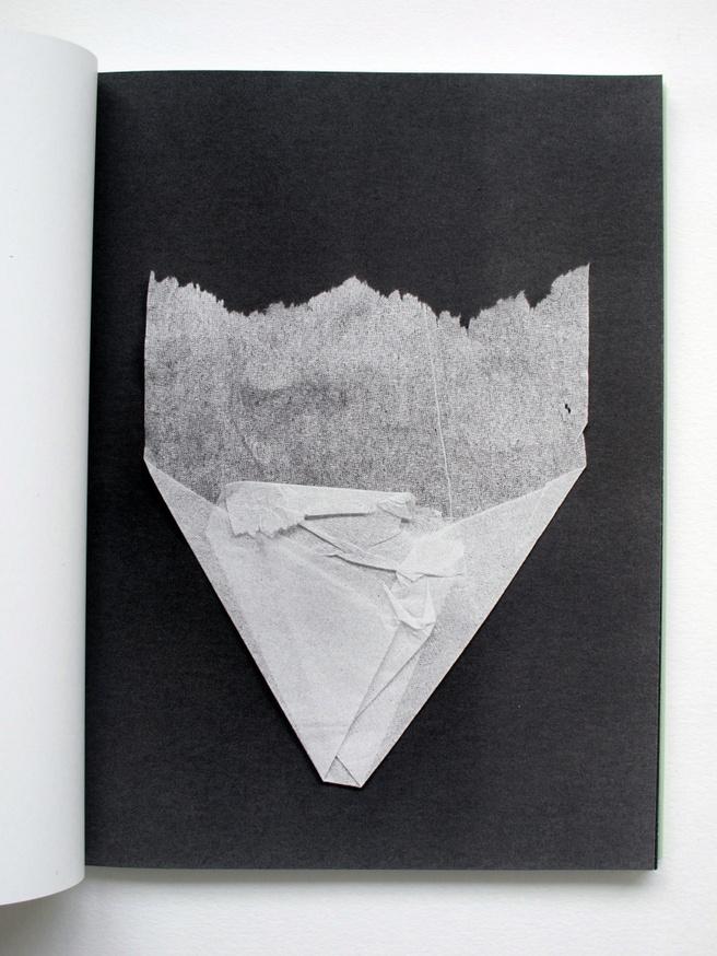 Anonymous Origami thumbnail 2