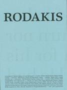 Rodakis