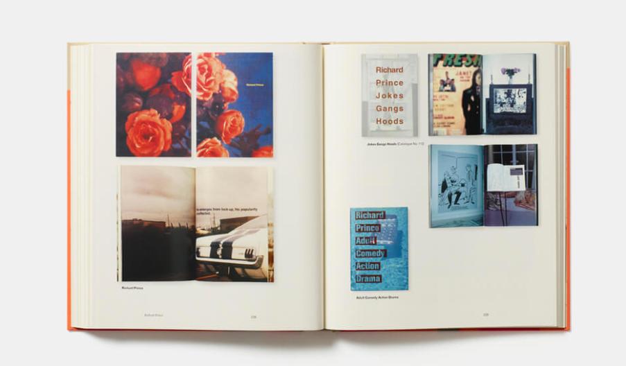 Artists Who Make Books thumbnail 5