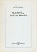 Projection: English Spoken
