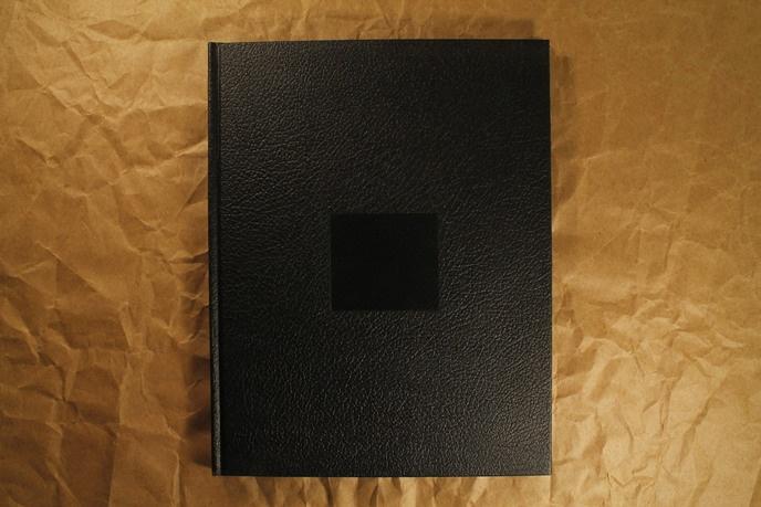The Book of Takes thumbnail 3