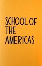 School of the Americas