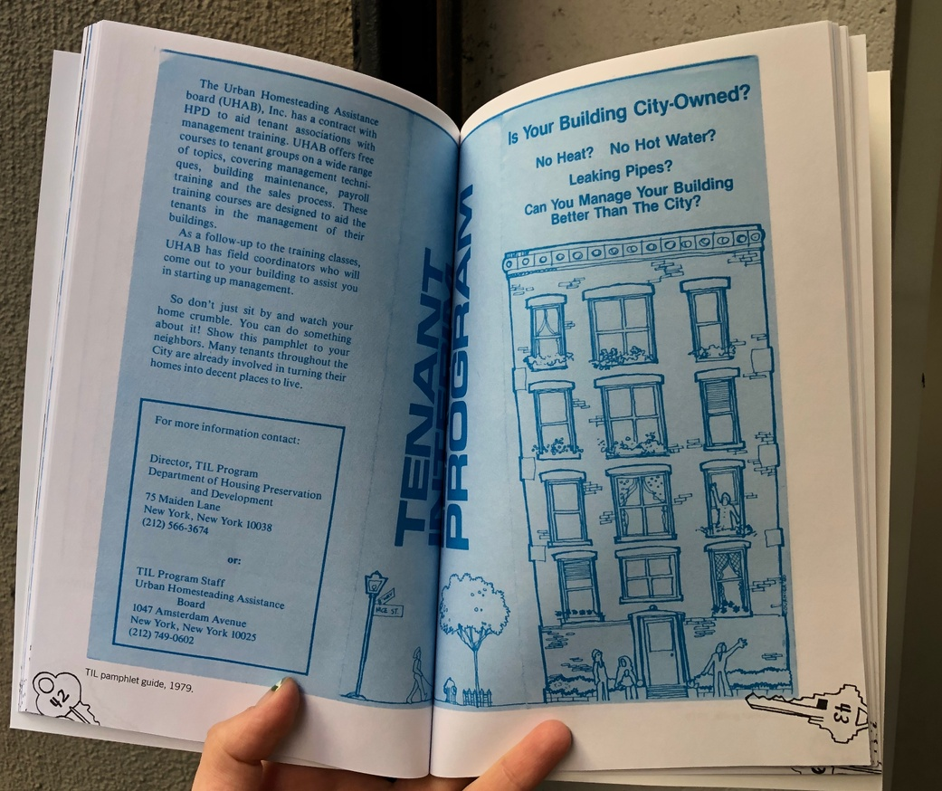 Building for Us: Stories of Homesteading and Cooperative Housing thumbnail 2