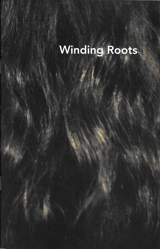 Winding Roots