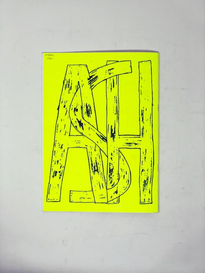 ASH thumbnail 3