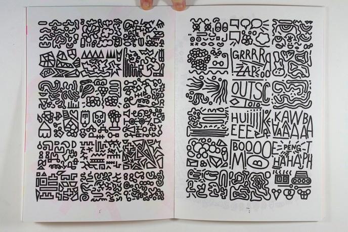 Let's Make Language thumbnail 4