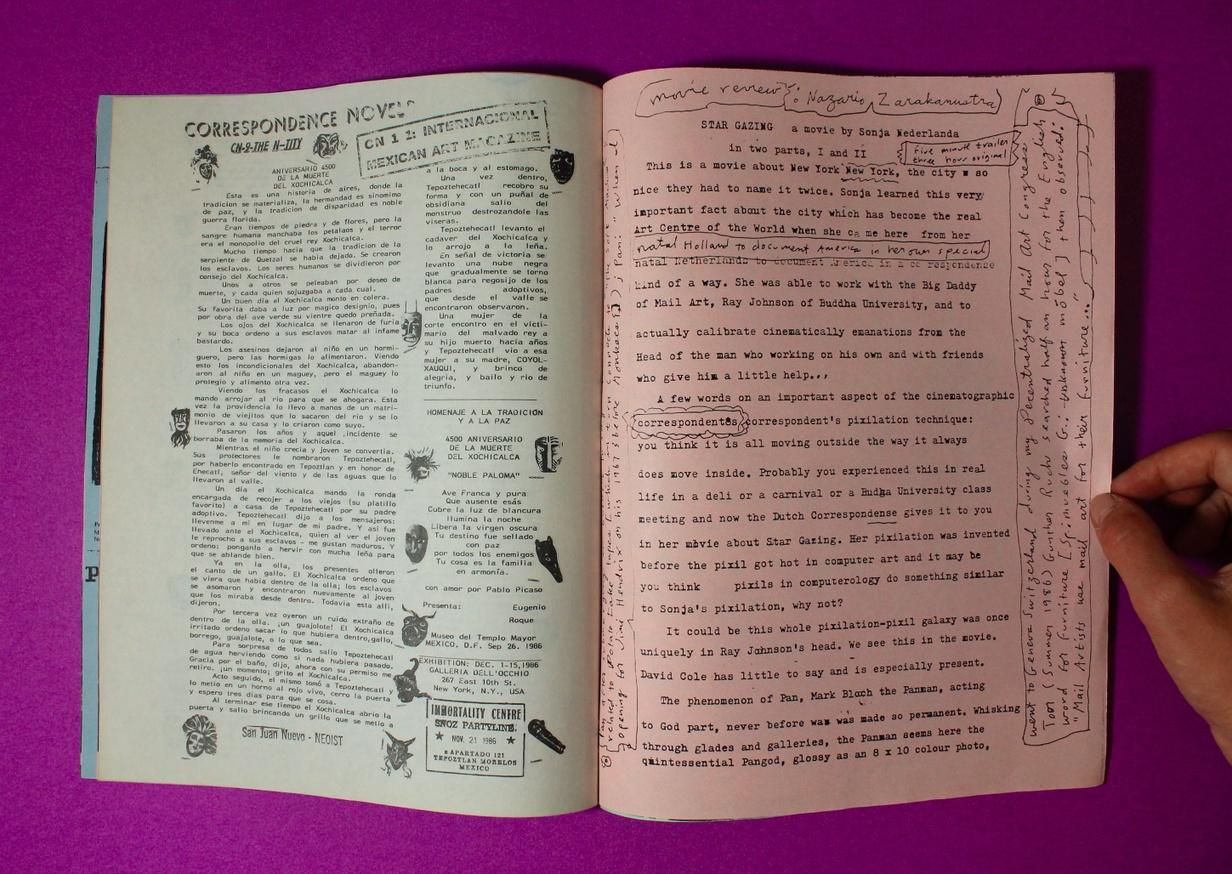 Panmag 17 thumbnail 3