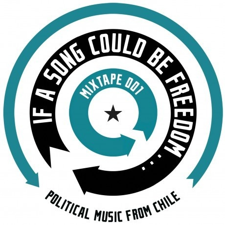 If a Song Could Be Freedom : Organized Sounds of Resistance