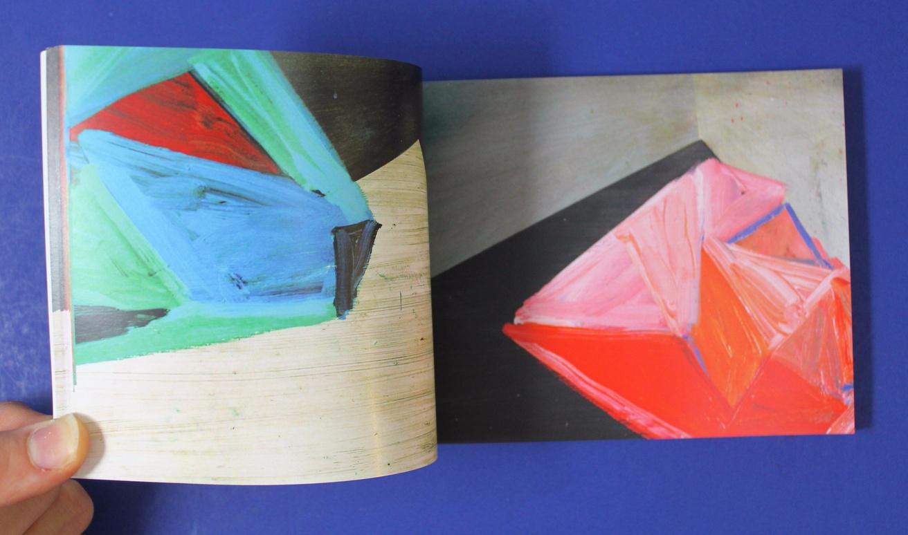 Spectrum thumbnail 3