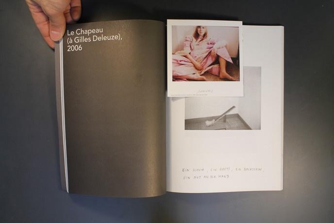 Laurent Goei Remix thumbnail 2