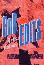 RnB Edits