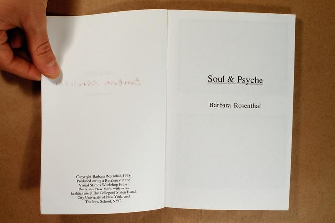Soul & Psyche thumbnail 3