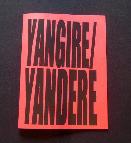 Muji Life + Yangire/Yandere thumbnail 3