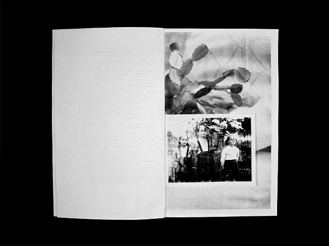 Peintures at Photographies: Histoire & Géographie familiale thumbnail 2