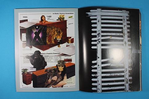 Käuzchensteig 10 thumbnail 3