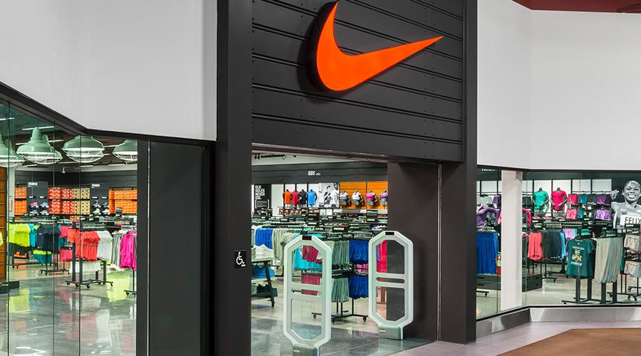 Nike Factory Store - Las Vegas South