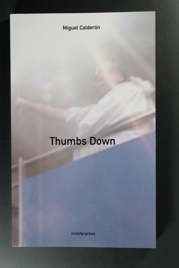 Thumbs Down thumbnail 4