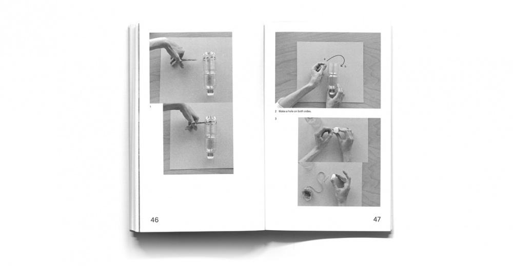 Salt Manual thumbnail 5