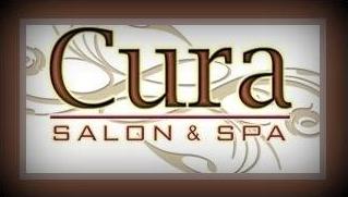 Frederick :: Cura Salon - Sparta, WI