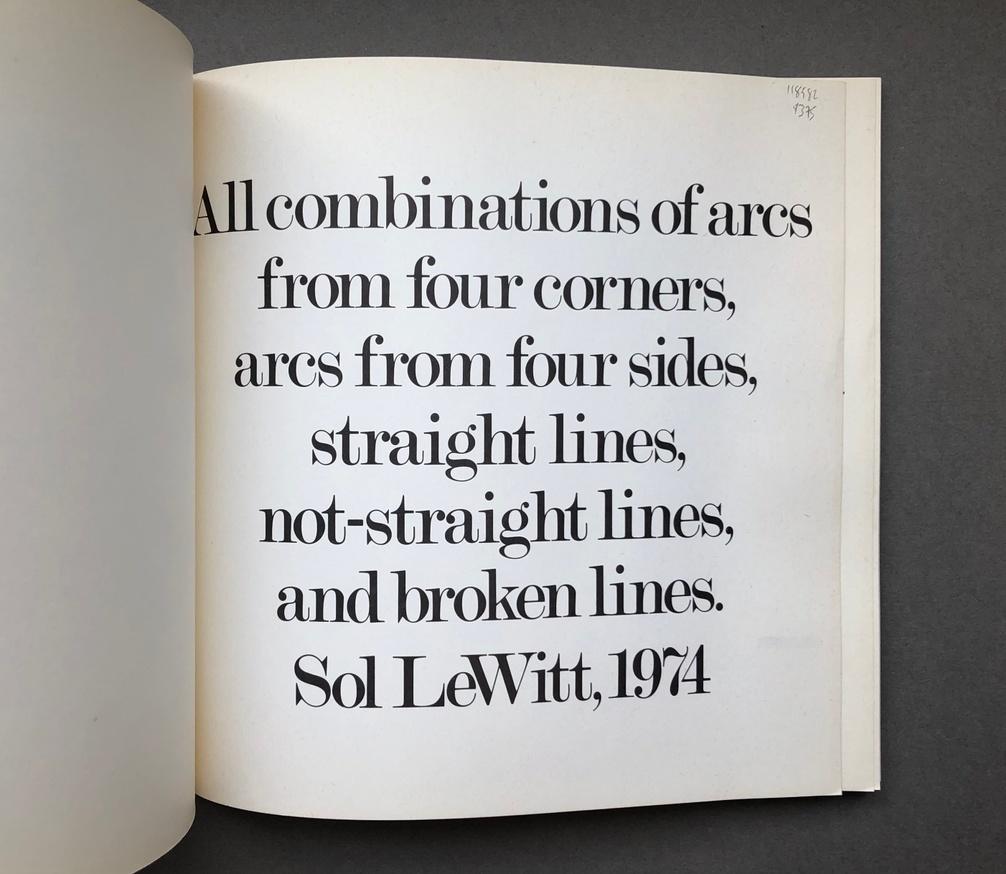 Arcs and Lines thumbnail 2