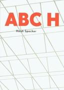 ABC H