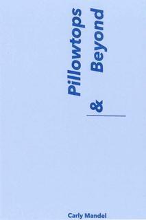 Pillowtops & Beyond