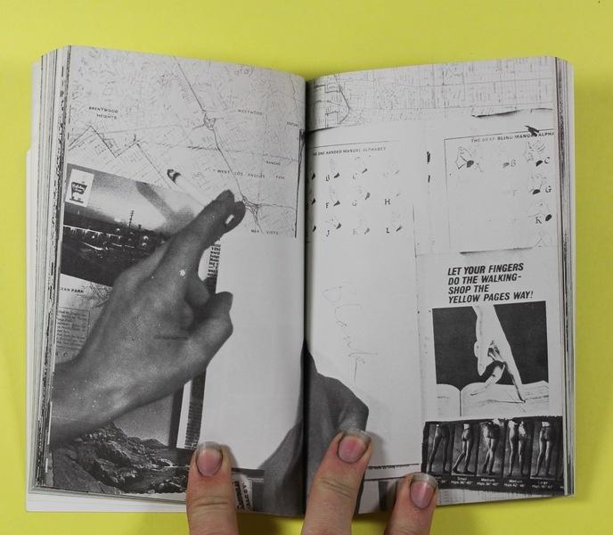 Spaces thumbnail 4