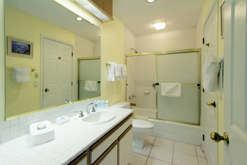 Mauna Loa 2 Bedrooms 2 Bathrooms photo 16949386