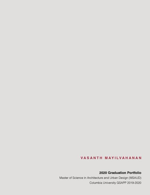 UD-Mayilvahanan-Vasanth-SP20-Portfolio-1.jpg