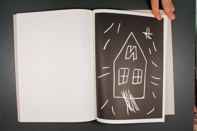 Die Fläche Siegt in Jedem Falle über die Linien (in der Malerei) thumbnail 9