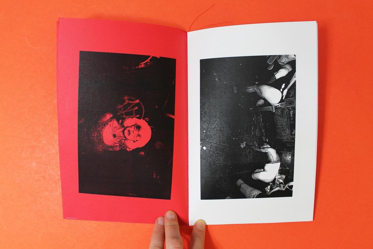 Untitled (Alessandro Simonetti) thumbnail 3