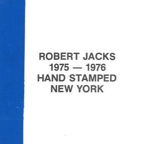 1975 - 1976