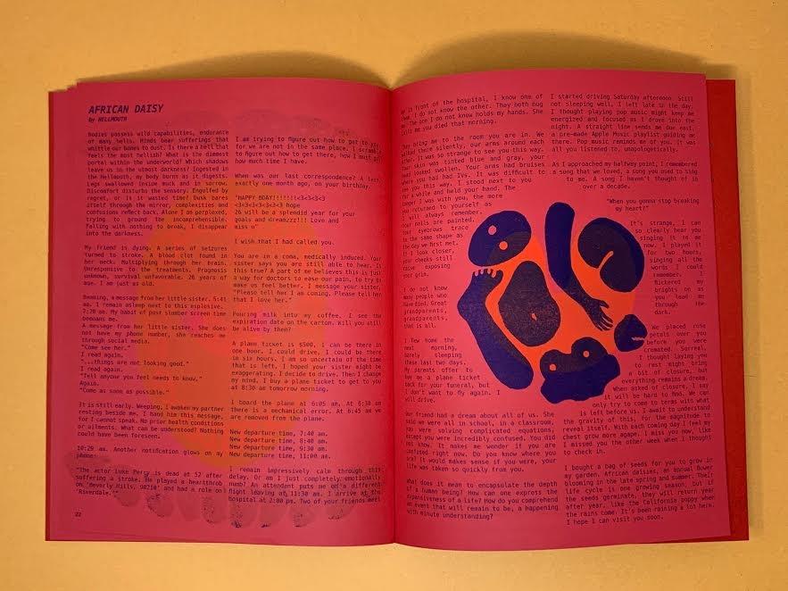 Whiz World thumbnail 4
