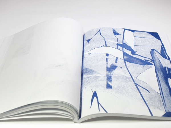 The Riso Book : San Francisco thumbnail 6