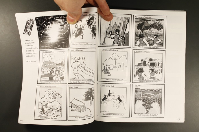 Catalogue Raisonné of Cross-Media Editions thumbnail 2