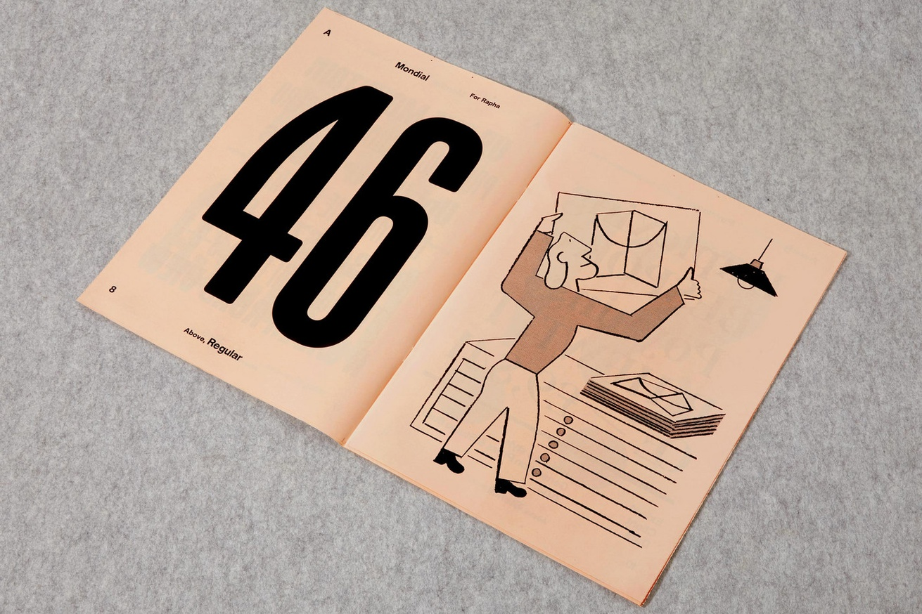 Bespoke Catalogue 1 thumbnail 5
