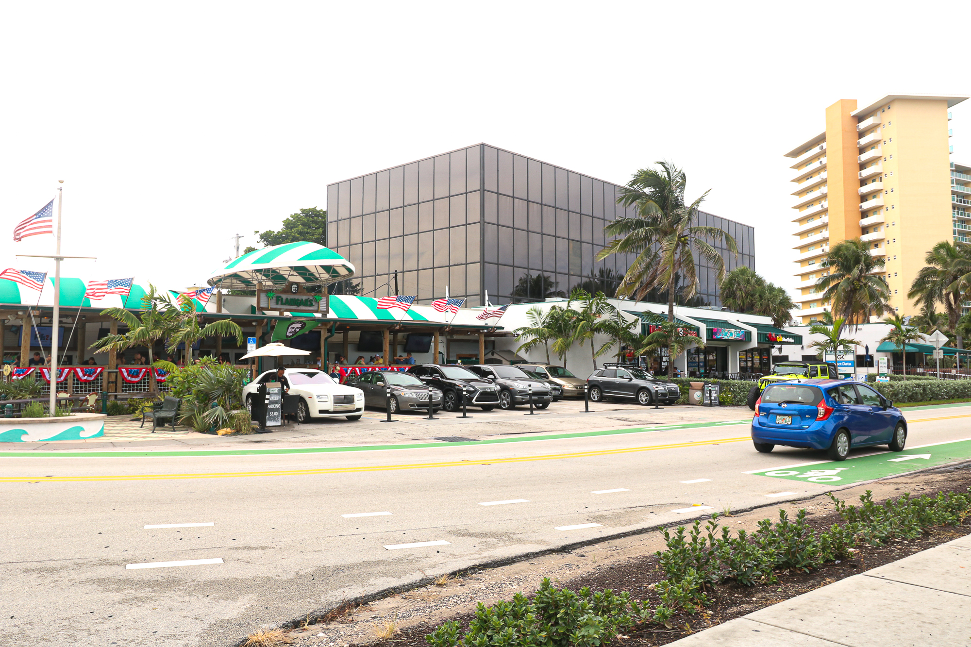 Apartment Atlantique Beach House Hotel - Single  10 photo 20393402